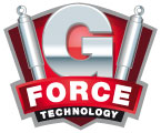 G-Force™
